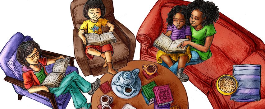 home-slider-mother-daughters