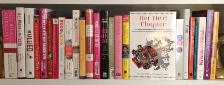 Bookshelf-Banner-1